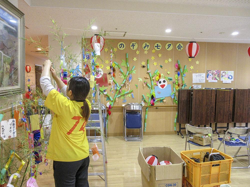 tanabata (2)