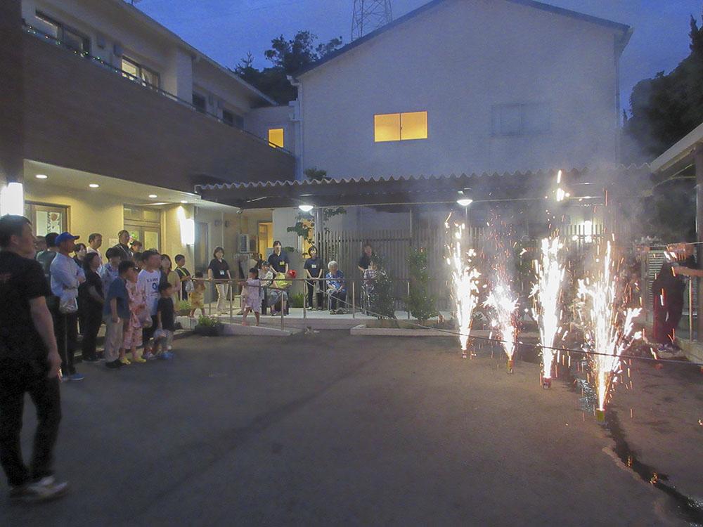 tanabata (7)